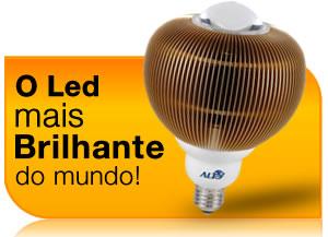Linha LED`S